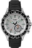 Timex IQ + tw2r39500Herren Uhr Smartwatch