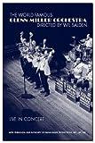 Glenn Miller Orchestra Live kostenlos online stream