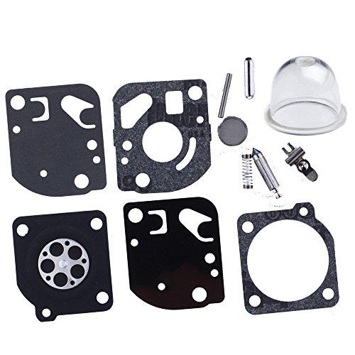 hipa-12530051030-kit-joints-et-membranes-de-carburateur-pour-debroussailleuse-coupe-bordure-echo-pe2