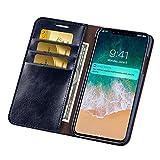 Samsung Note 7 Hülle - Premium Handy Schutzhülle für