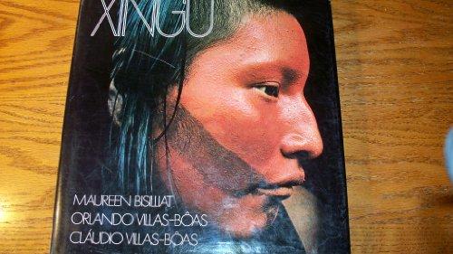 xingu-tribal-territory