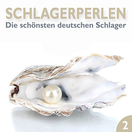 Schlagerperlen, Vol. 2 (Die sc...