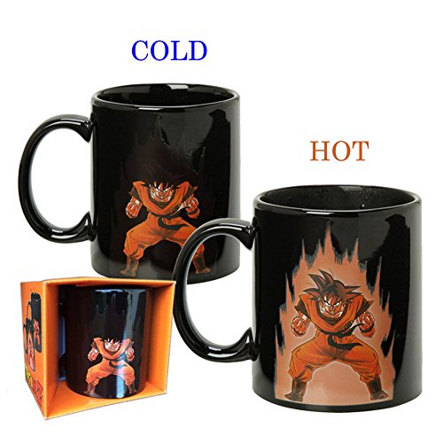 comstore-farbwechsel-tasse-warme-reaktivdruck-sensible-tasse-dragon-ball-z-dbz-strapazierfahig-perso