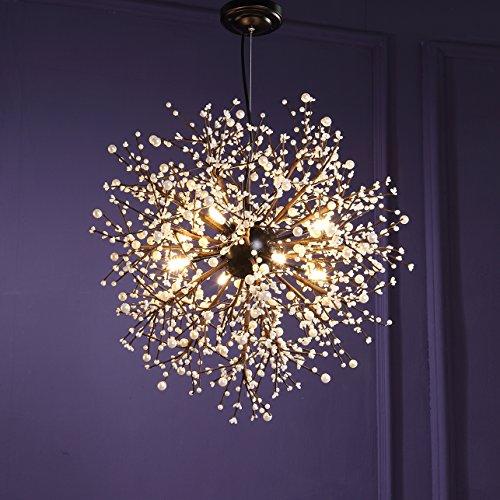 klassischer-kronleuchter-8-leuchten-antik-pendant-lampen-haus-decke-beleuchtung-leuchter-beleuchtung