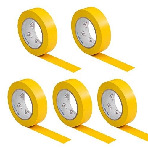 5-rotoli-vde-nastro-isolante-elettrico-pvc-nastro-adesivo-15mm-x-10m-din-en-60454-3-1-colore-giallo