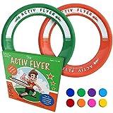 Activ Life Best Kids Wurfringe