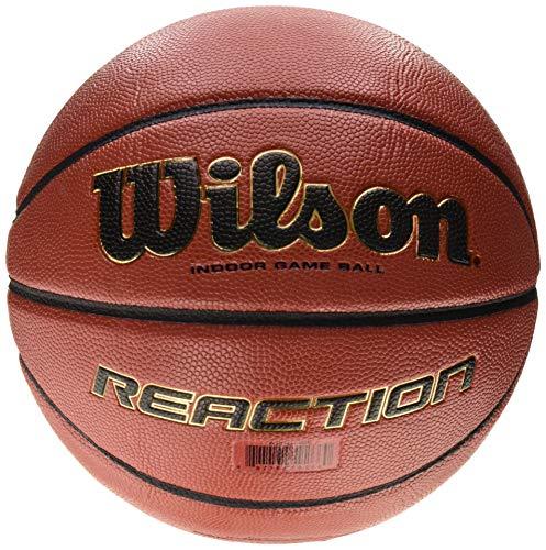 Wilson WTB1237XBDBB, Pelota baloncesto cualquier