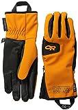 Outdoor Research Herren Handschuhe Men's Stormtracker SensGloves bengal L