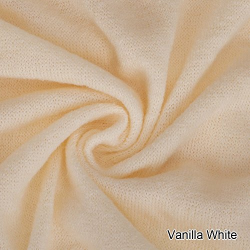 neotrims-soft-jersey-knit-purl-brushed-fabric-26-colors-baby-photography-backdrop-luxurious-velour-m