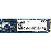 Crucial MX300 275GB SATA M.2 (2280) Interne Festplatte - CT275MX300SSD4