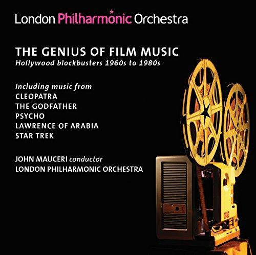 the-genius-of-film-music-london-philharmonic-orchestrajohn-mauceri-lpo-lpo-0086
