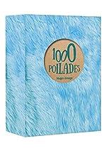 1 000 poilades