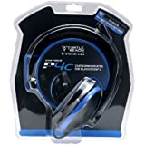 Turtle Beach - Auriculares Ear Force P4C (PS4)