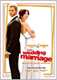 Love, Wedding, Marriage by Mandy Moore