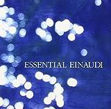 Ludovico Einaudi - Tour Album [Japan LTD HQCD] TOCE-90206 by Ludovico Einaudi (2011-10-05)