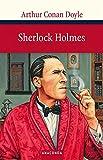 Sherlock Holmes. Sechs Erzählungen (Große Klassiker zum kleinen Preis)