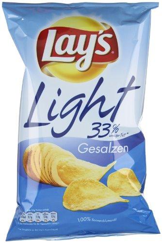 lays-light-chips-gesalzen-8er-pack-8-x-150-g