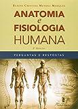 Anatomia E Fisiologia Humana (Em Portuguese do Brasil)