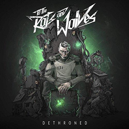 Dethroned -
