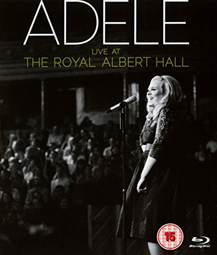 adele-live-at-the-royal-albert-hall-blu-ray-cd