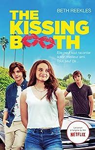 The Kissing Booth par Beth Reekles