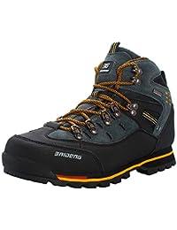 Calzature da escursionismo uomo  0970a243450