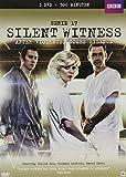 Silent Witness Series kostenlos online stream