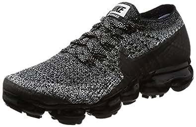 new product 501b7 ac1e1 ... Nike WMNS Air Vapormax Flyknit Fashion Sneakers Womens