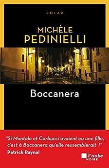 Boccanera (L'Aube noire)