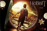 Der Hobbit Broschur XL 2020 45x30cm -