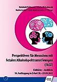 ISBN 9783824810109
