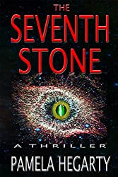 The Seventh Stone: A Thriller (Christa Devlin Book 1)