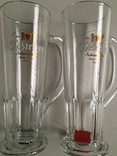 6-x-bicchiere-da-birra-boccale-da-birra-kostritzer-nero-03-litri