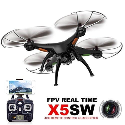 syma-x5sw-meglio-di-x5c-4ch-24g-6-axis-gyro-headless-quadricottero-support-mobile-phone-apple-ios-an