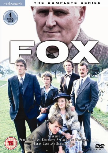 fox-complete-series-1980-dvd