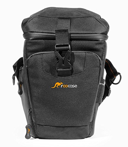 roocase-dslr-camera-holster-picto-series-deluxe-photographic-carrying-bag-for-digital-slr-sony-canon