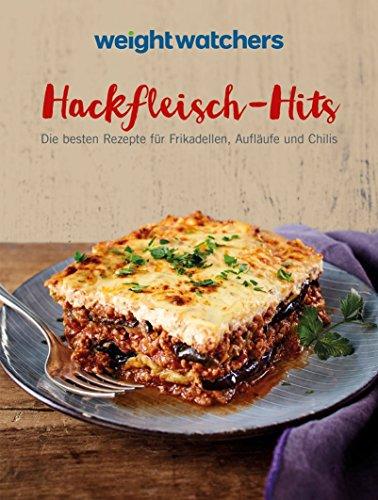 weight-watchers-hackfleisch-hits-die-besten-rezepte-fur-frikadellen-auflaufe-und-chilis