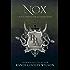 Nox (The Royal Protection Academy Book 3)