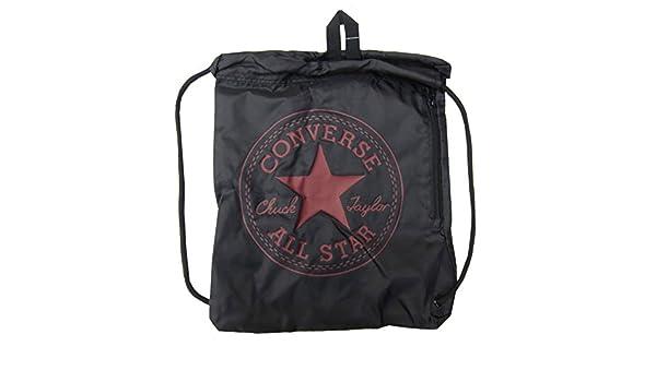 String Rucksack Sportbeutel Converse Chuck Taylor All Star