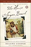 Image de The House at Sugar Beach: In Search of a Lost African Childhood (English Edition)