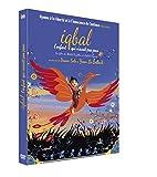 """Afficher """"Iqbal, l'enfant qui n'avait pas peur"""""""