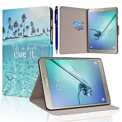 Cover Per Samsung Galaxy Tab S2 8.0