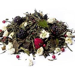 Grüner Tee - Chinesischer Drachentee - 100 g