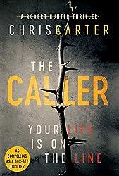 The Caller (Robert Hunter)