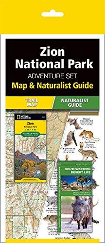 zion-national-park-adventure-set