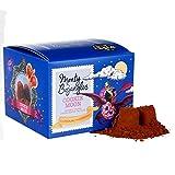 Monty Bojangles Trüffel Cookie-Mond 200g