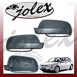 Jolex-Autoteile 85100492o493 Spiegelkappe