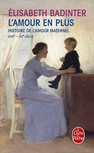 l 39 amour en plus pdf t l charger ebook gratuit livre france pdf epub kindle shanur s blog. Black Bedroom Furniture Sets. Home Design Ideas