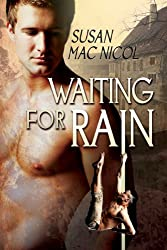 Waiting for Rain (English Edition)