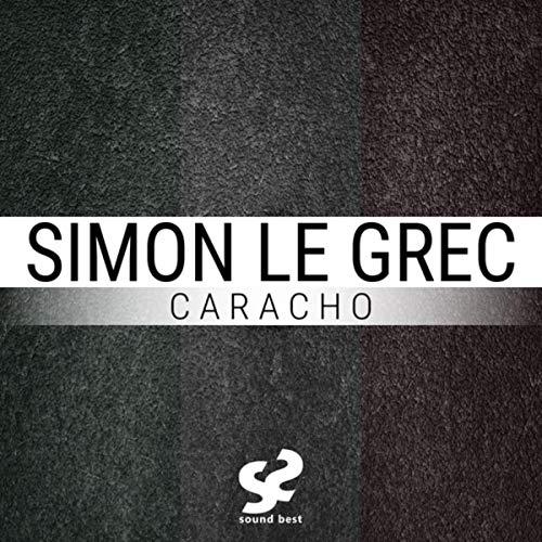 Caracho (Instrumental Mix)